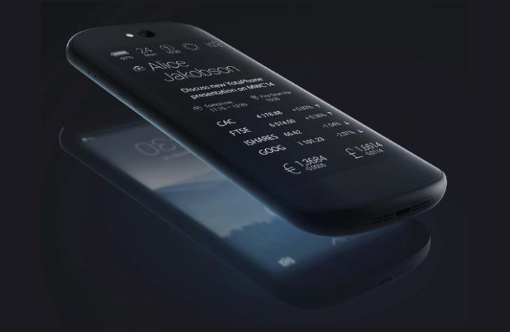YotaPhone-2-REX-Global-752x490