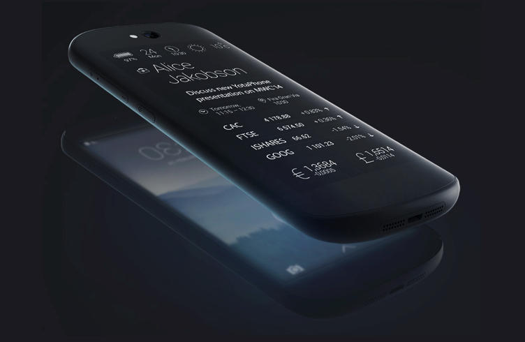 YotaPhone-2-REX-Global-752x490