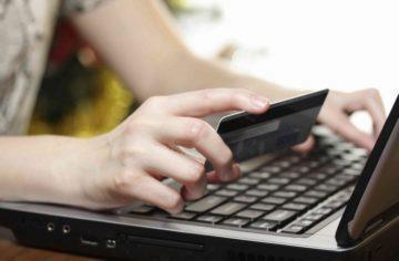 Zahraniční e-shopy nejsou zlo. Jak je to s DPH a clem?