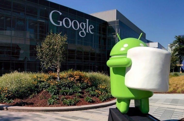 android-6-marshmallow – náhleďák