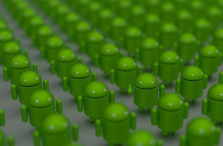 android_14_miliardy
