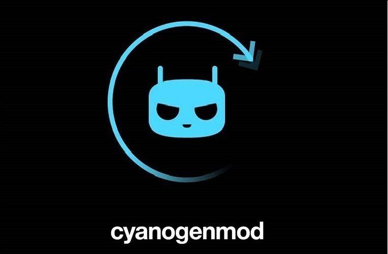 cyanogenmod 13 marshmallow