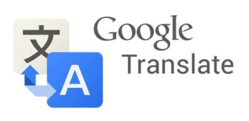 google překladač android 6