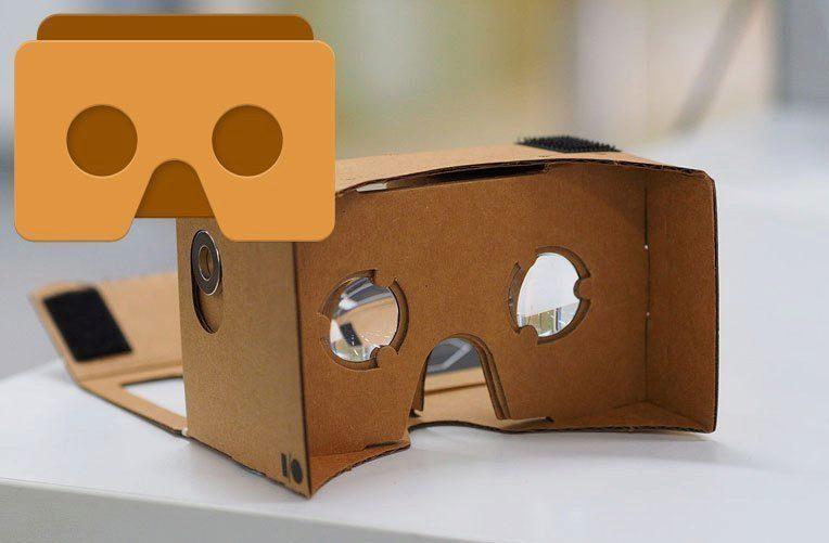 google_cardboard_ico