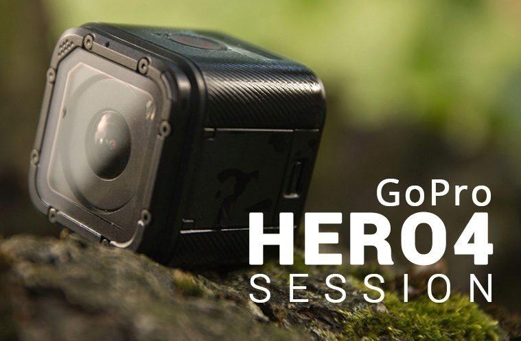 gopro hero 4 session nahledovy