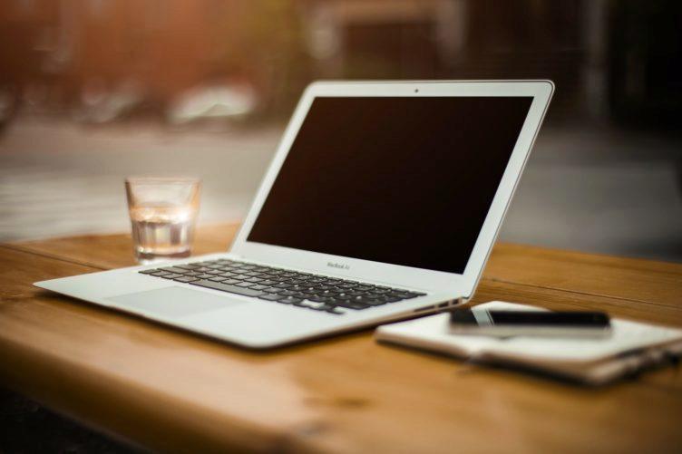 Na zpracování dokumentů již nepotřebujete počítač! Kancelářské balíky jsou i pro Android