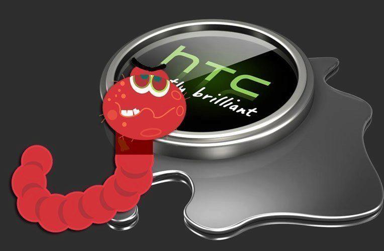 htc_mesicni_aktualizace_ico
