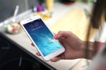 Apple Music je jen začátek, na Android míří další služby konkurence