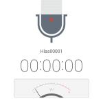 LG G3s – prostředí systému Android (13)
