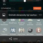 LG G3s – prostředí systému Android (5)