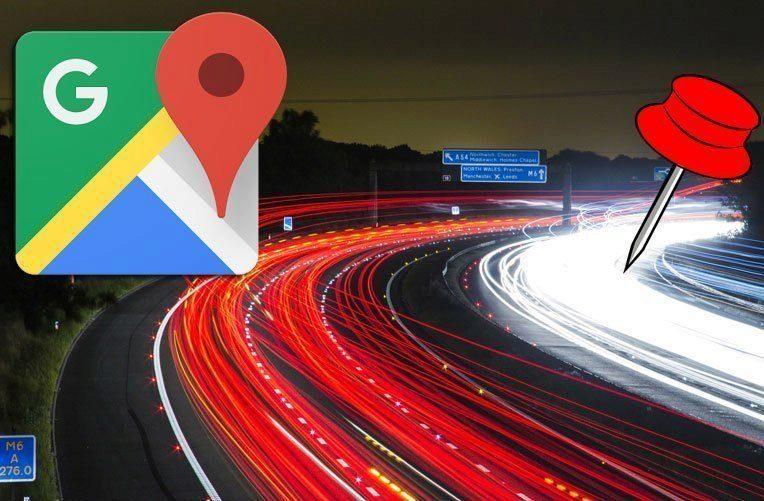 mapy_google_916_ico