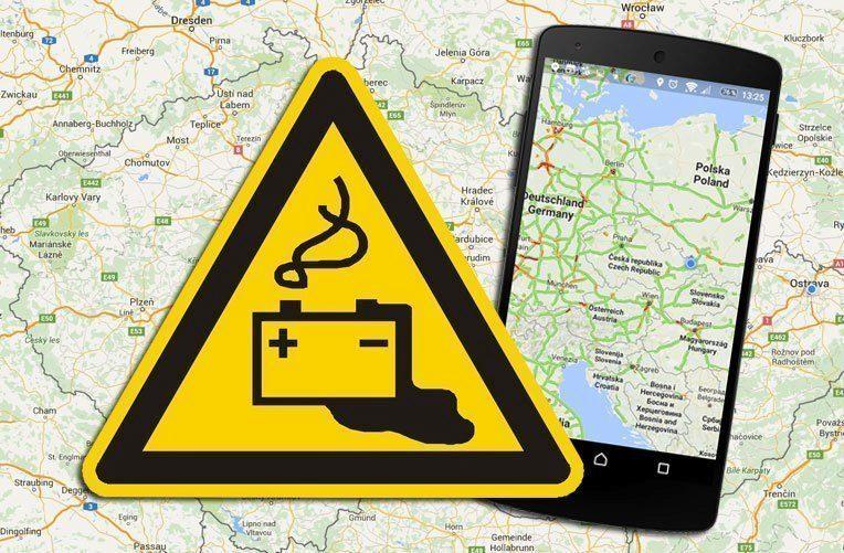 mapy_google_baterka_ico