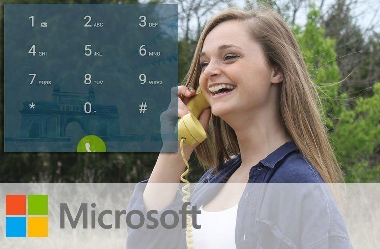 microsoft_dialer_ico