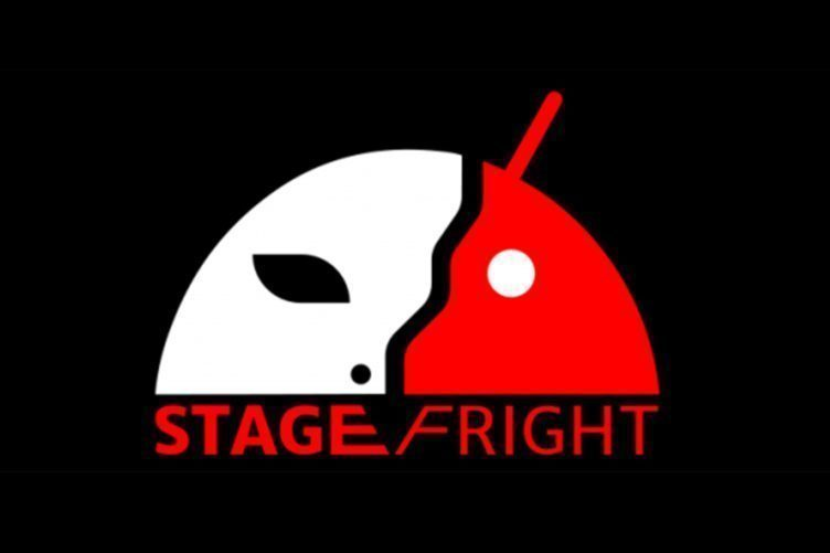 Sony Xperia Z5 - Stagefright