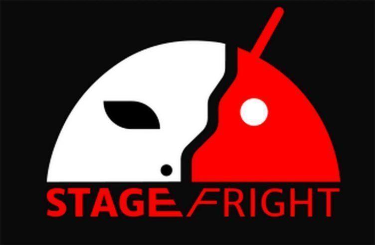 Bezpečnostní díra Stagefright ohrožuje více než miliardu zařízení s Androidem 2.2 a novějším