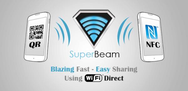 super beam-sdileni-2