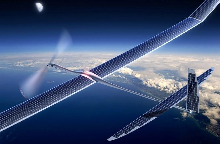 titan-aerospace-drone-3