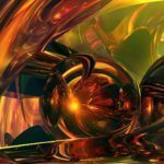 3d-abstract-art-wallpaper-picture-background-1m60nh1053