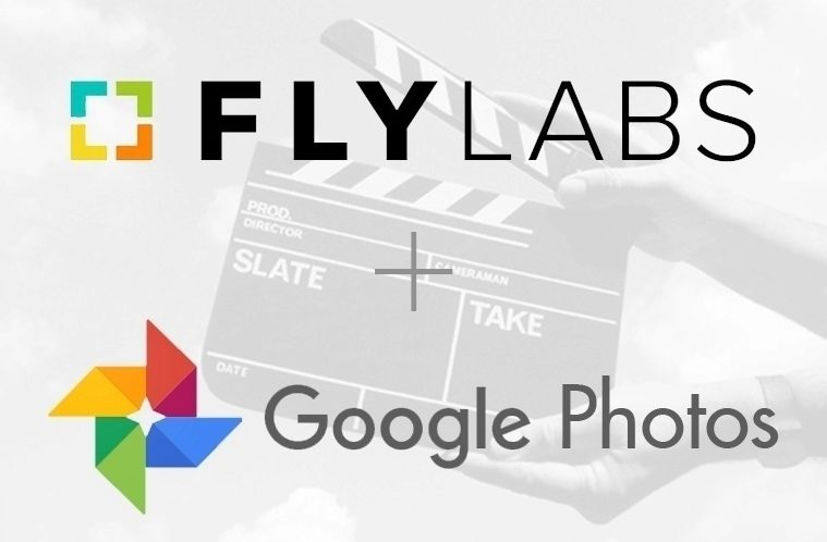 Akvizice FlyLabs – náhleďák