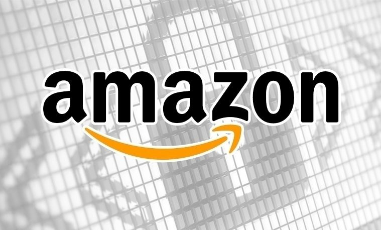 Amazon a hesla – náhleďák