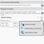 AutomateiIt – tip z redakce, WiFi (2)