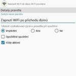 AutomateiIt – tip z redakce, WiFi (6)