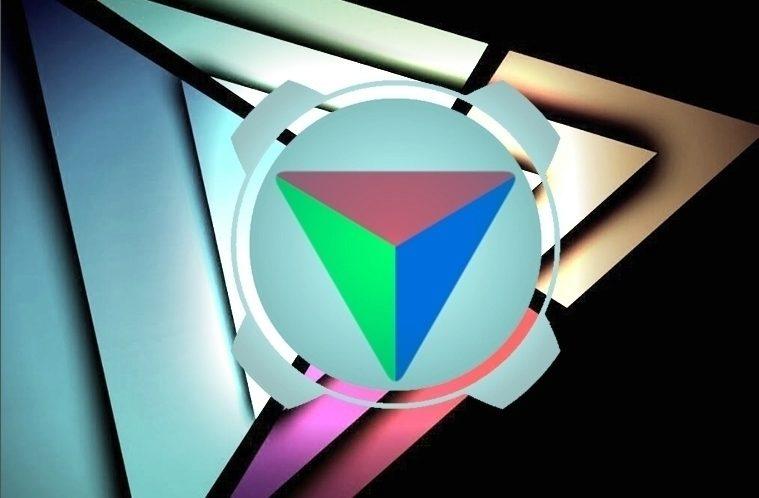 Colorify – náhleďák