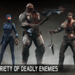 Dead Effect 2 2