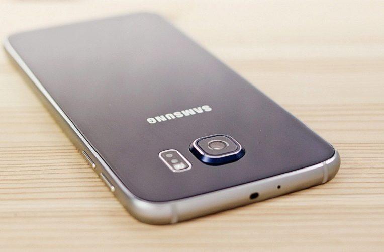 Galaxy_S6_1