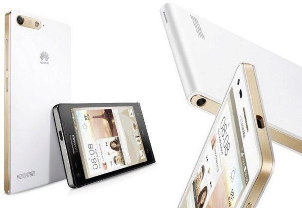 Huawei-Ascend-P7-mini-multiview