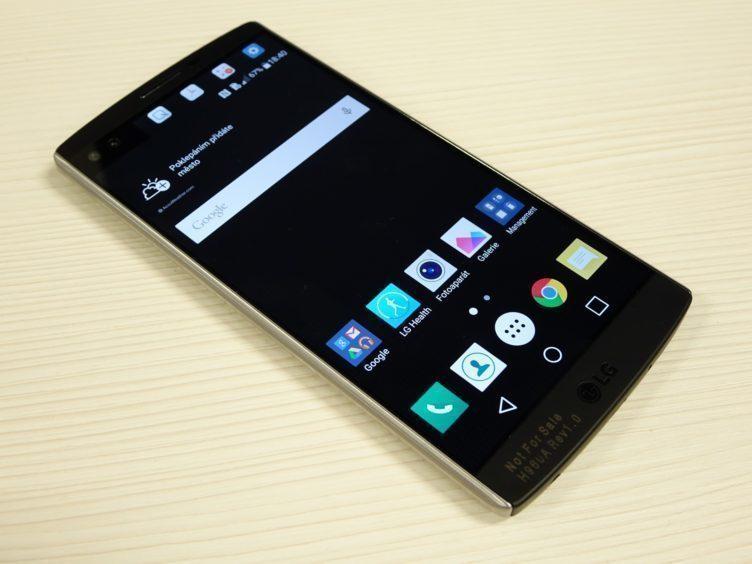 LG V10 (4)