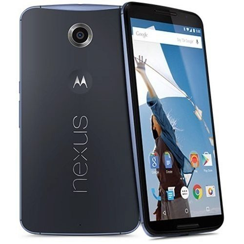 Nexus 6 nahledovy
