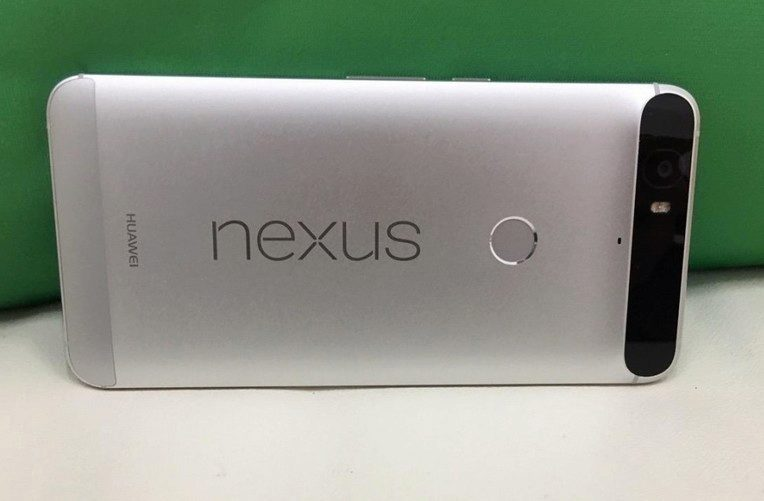 Nexus-6P-at-event-2-1280×960