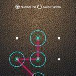 Photon Applock 2