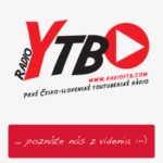 Radio YTB 2