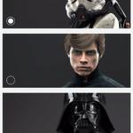 SW Battlefront Companion 3