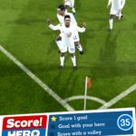 Score!Hero 1