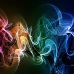 Smoke-Galaxy-Note-4-Nature-Wallpapers