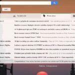 Star Wars Gmail 2