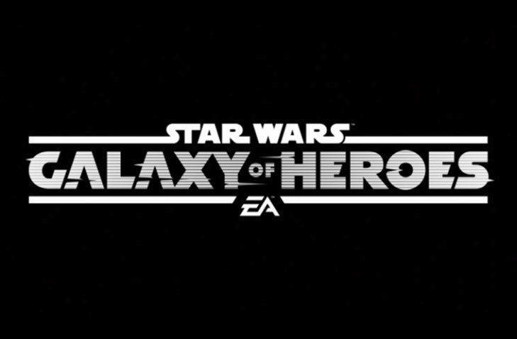 StarWars-GalaxyOfHeroes-729×478