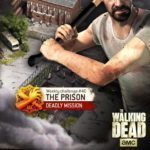 The Walking Dead No Mans Land 3