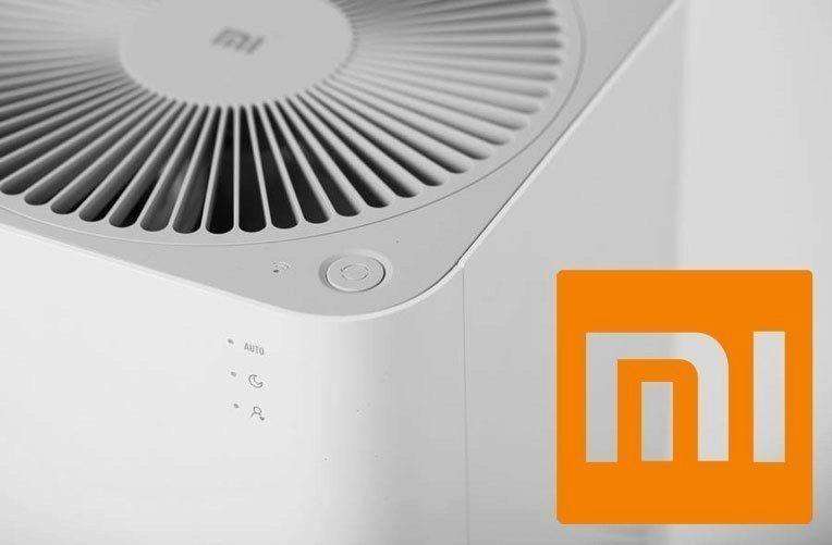 Xiaomi-Mi-Air-Purifier-2-ico