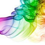 abstract-rainbow-smoke-wallpaper-images-0h742