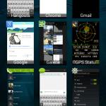 Acer Liquid Jade – prostředí systému Android 4.4.2 (8)