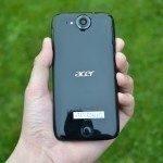 Acer Liquid Jade –  záda telefonu (1)