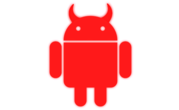 adware android