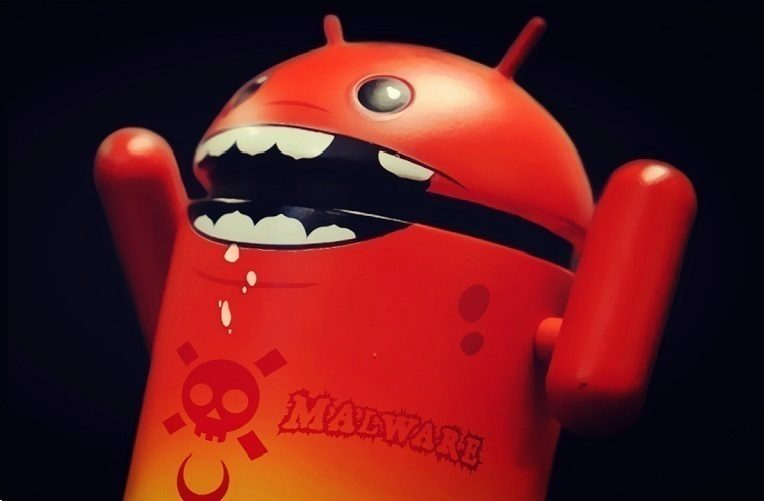 android adware 1