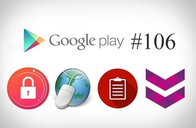 android aplikace 106 hlavni