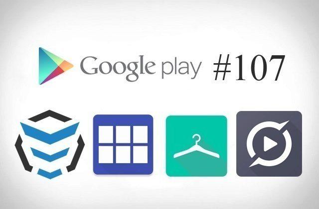 android aplikace 107 hlavni