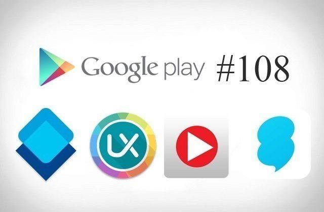 android aplikace 108 hlavni
